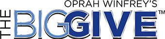 Oprah_TheBigGive_Logo