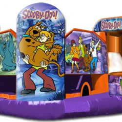 Scooby_Doo_5_In_1_Combo