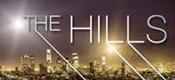 the_hills_logo
